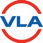 VLA- Vietnam Logistic Association