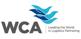 WCA- World Cargo Alliance